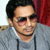 Ashok San