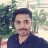 Naveen258