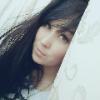 schastlivaya577