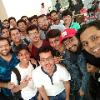 Suresh_MiFan