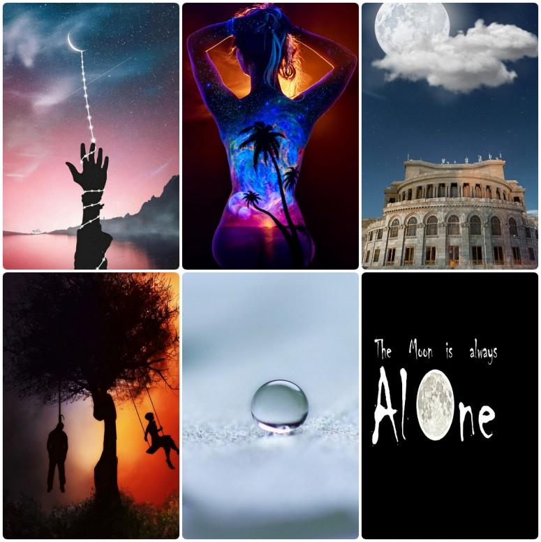Best Of HD Wallpapers Download Them Now