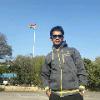 Aditya Rao B