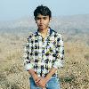 SAURABH BHAI
