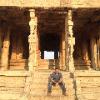 Budhi Sagar