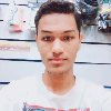 ahmedkhaled