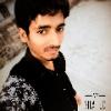 Shahid_8411