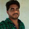 Shravan bujji