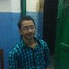 Biman Chandra