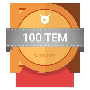100 Тем