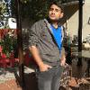 Shafique sajid