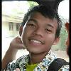 WiraCahyana
