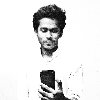 Tikendra_sahu