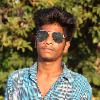 Dhanunjay_Rc