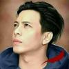 phiyan