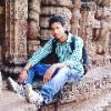 prasannajit Behera