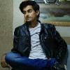 Rehan Bhradwaj