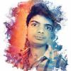 Mayur Pandya