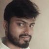 Bunny Gangadhar