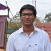Jagadish V Gaikwad