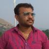 Gopi Kanna