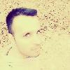 Behpour