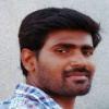 Jayaram vallabhaneni