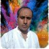Shreeganesh