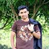 Manas Ranjan Parida