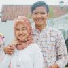 ilhamsyah_putra