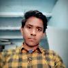 abhi 1697872710