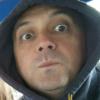 JoseMRPociello