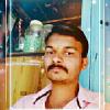 Rajesh Balure