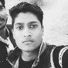 Mr.ayush292
