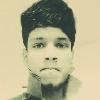 i_am_rohit