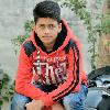 Raj singh solanki