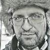 Andrey Sergeevich