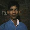 Shubhroy