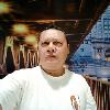 Moel Harahap