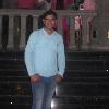 Manoj Girdhar