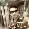 Abhishek0ak47