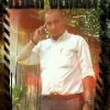 Firdaus Fadillah