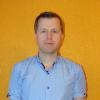 Aleksey Noskov