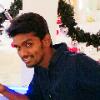 adithya.96