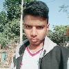 Sajid × Khan