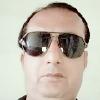 Rizwan 1692627680