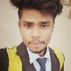 Sharma1582714881