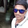 Vishal Bhoi