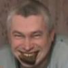 Vladislav Yakushev