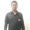 kali Vivekananda