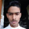 Hi-fi Android boy